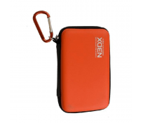 3DS Airfoam Pocket *ORANGE*
