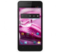 BQ AQUARIS 5.7 BLANCO 16GB