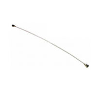 CABLE ANTENA SAMSUNG GALAXY S II I9100