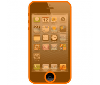 Cambiar pantalla iPhone 5