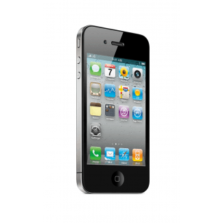 Cambio auricular iPhone 4G