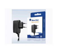 Cargador Red Blue Star Micro USB Universal 1 Amperios