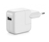 Cargador Red Original Apple 2100mA 10W A1357 W010A051
