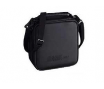 Carrying Case GS500 PSP Black