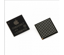 Chip IC controlador de alimentación 338S0867  iPhone 4.