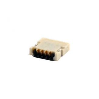Conector backlight PSP 1000/2000/3000
