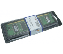 DIM DDR 256MB PC-2700 (333 MHz) KINGSTON