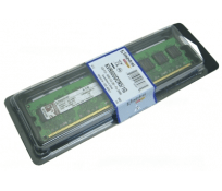 DIM DDR2 1GB PC-800 KINGSTON