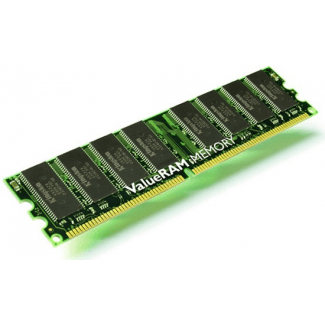 DIM DDR2 2GB PC-667 KINGSTON
