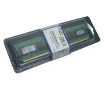 DIM DDR2 512MB PC-533 KINGSTON