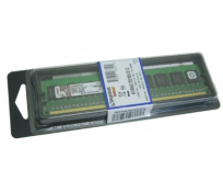 DIM DDR2 512MB PC-667 KINGSTON