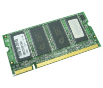 DIM So-DIM DDR 256MB PC-2100 (266 MHz) KINGSTON