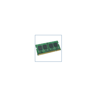 DIM So-DIM DDR2 1GB PC-533 KINGSTON