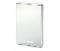 Disco duro 500GB Toshiba