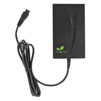iGo Mini Laptop Charger