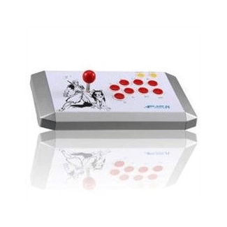 Joystick Wii Ultimate Samurai