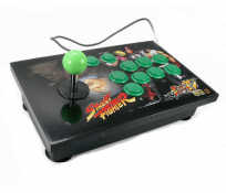 Joystick X360 Professional Fighting