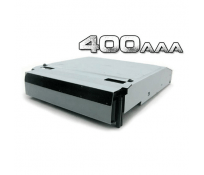 LECTOR COMPLETO PS3 400AAA