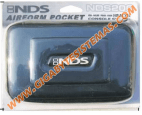 NDS AirForm Pocket *BLUE*