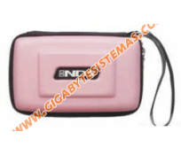 NDS AirForm Pocket *PINK*