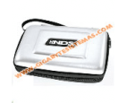 NDS AirForm Pocket *SILVER*
