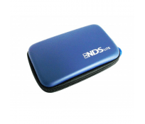 NDS Lite AirForm Pocket *ENAMEL NAVY*