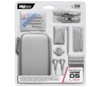 NDS Lite Safety Pack *SILVER*