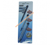 NDS Lite Stylus Pen Bundle Set *ENAMEL NAVY*