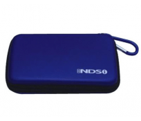 NDSi Airfoam Pocket *Dark Blue*