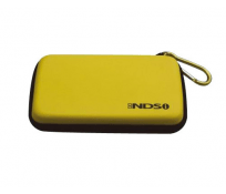 NDSi Airfoam Pocket *GREEN*