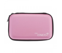 NDSi Airfoam Pocket *PINK*