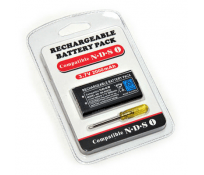 NDSi Rechargeable Battery Pack 2000mAh