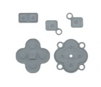 NDSi Rubber Pad