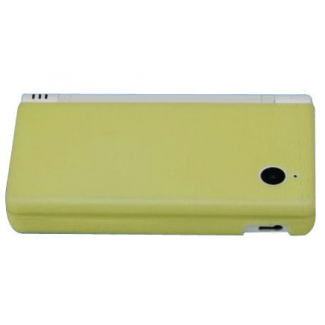 NDSi Ultra Slim Guard Skin *GREEN*