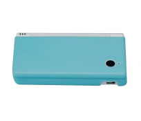 NDSi Ultra Slim Guard Skin *LIGHT BLUE*