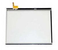 NDSi XL Touch Screen