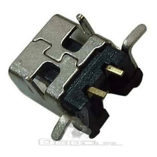 NDSi y DSi XL Power Conector