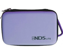 NDSi Airfoam Pocket *PURPLE*