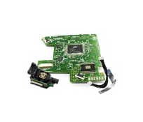 Pack Repuesto PCB Liteon Xbox FAT