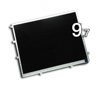 Pantalla LCD Tablet 9.7''