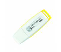 Pendrive 8GB USB 2.0 Kingston