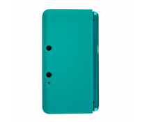 Perfect Guard Case-D *AQUA BLUE*
