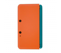 Perfect Guard Case-D *COOPER ORANGE*