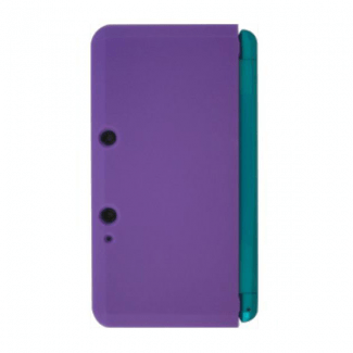 Perfect Guard Case-D *PURPLE*