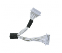 Power Cable For Wii Drive