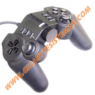 PS3 Flexible Controller