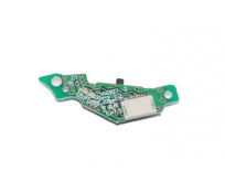 PSP 3000 ON/OFF POWER SWITCH OEM