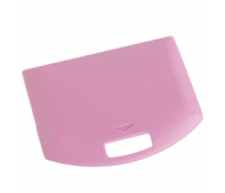 PSP Battery Cover *Pink*