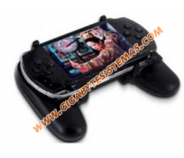 PSP Charger Grips Nyko