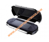 PSP Dragon PlayGear Pocket